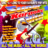 You're Beautiful (In the Style of James Blunt) - Karaoke