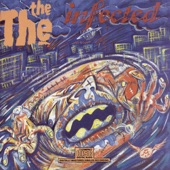 The The - Heartland (Album Version)