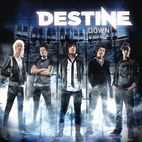 Down - Single