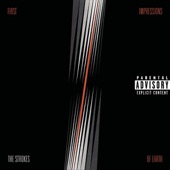 The Strokes - Razorblade