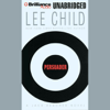Lee Child - Persuader (Unabridged)  artwork