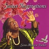 Sista Monica Parker - Soul Shine