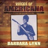 Barbara Lynn - I'm a Good Woman