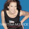 Valentine - Martina McBride & Jim Brickman