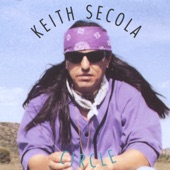 Keith Secola - Life (yes)
