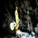 Ua Mau (Hawaii 78) - Soul Redemption