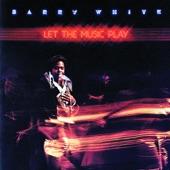 Barry White - Don't Make Me Wait Too Long (Album Version)
