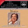 La Gran Colección del 60 Aniversario CBS - Yoshio