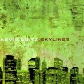 Kevin Deitz - Romance Novel