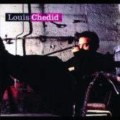 CD Story : Louis Chedid