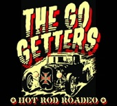 The Go Getters - Welcome to My Hell