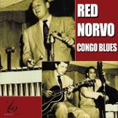 Red Norvo - Little White Lies