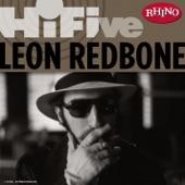 Leon Redbone - Diddy Wa Diddie