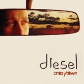 Diesel - Crazytown