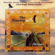 The Weaving - Denean - Denean