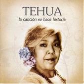 Liliana Felipe - Mil Veces Mil