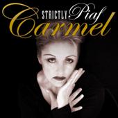 Strictly Piaf