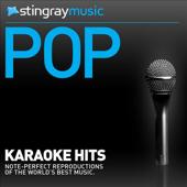 Never Ever Demonstration Version Includes Lead Singer Stingray Music - Stingray Music
