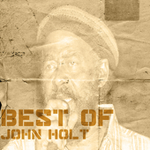 Best of John Holt
