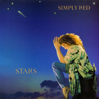 Stars (Deluxe Edition) - Simply Red