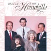 The Best Of The Hemphills