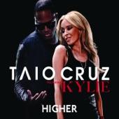Higher - Single