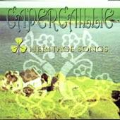 Capercaillie - Fisherman's Dream