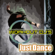 Just Dance (Workout Remix) - Workout DJ's