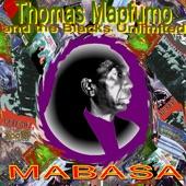 Thomas Mapfumo - Ndanzwa Ngoma Kurira