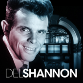 Del Shannon