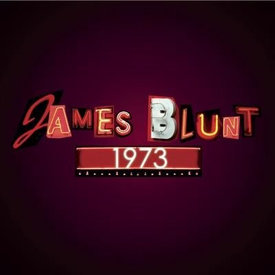 1973 - Single - James Blunt