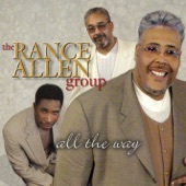 The Rance Allen Group - Do Your Will