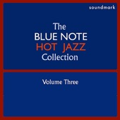 Sidney Bechet And His Blue Note Jazzmen - Please Don't Talk About Me When I'm Gone