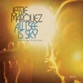 Jessie Marquez - Como Un Rio (Like a River)