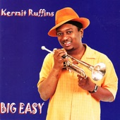 Kermit Ruffins - On the Sunny Side of the Street