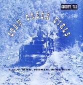 The Coon Creek Girls - Little Birdie