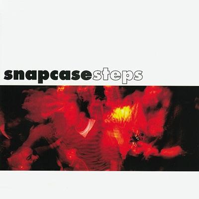 Steps - EP - Snapcase