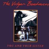 The Vulgar Boatmen - Mary Jane