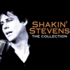 Shakin' Stevens - Merry Christmas Everyone artwork