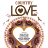 Country Love - Various Artists