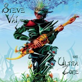 Steve Vai - The Blood & Tears