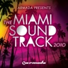 Armada Presents: The Miami Soundtrack 2010