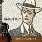 Ernie Hawkins - Makin' Whoopie