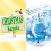 Rockin' Around the Christmas Tree (Karaoke Version) - The Karaoke Singer