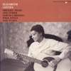 Freight Train and Other North Carolina Folk Songs and Tunes - Elizabeth Cotten