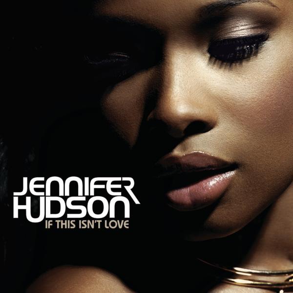 jennifer hudson jhud album download zip