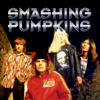 Pete Bruen - Smashing Pumpkins: A Rockview Audiobiography  artwork