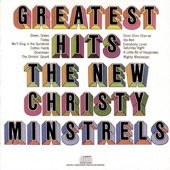 The New Christy Minstrels - Today
