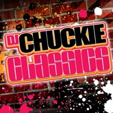 Dj Chuckie Classics - EP