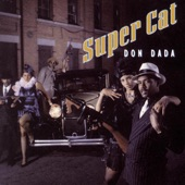 Super Cat - Big And Ready (Album Version)